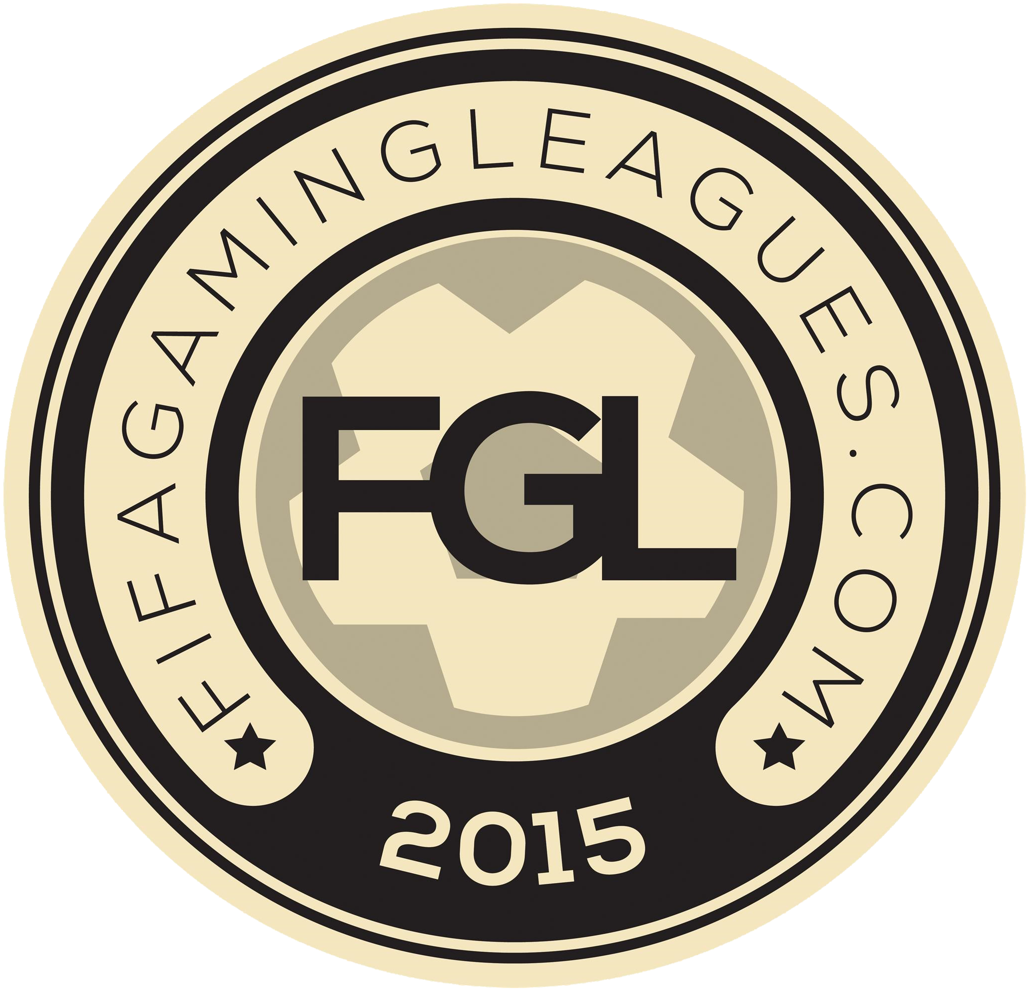 FifaGamingLeagues - #1 Pro Clubs Website!