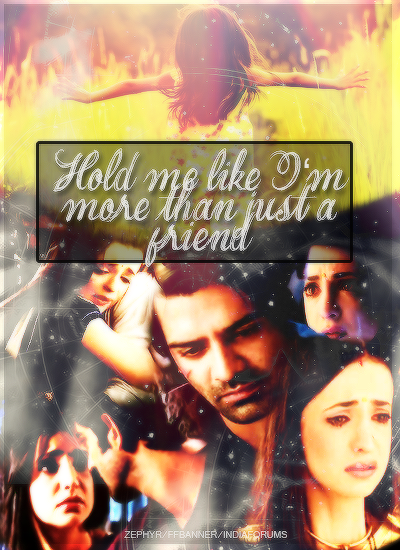 Arshi Ff Arnav Is Obsessed With Khushi