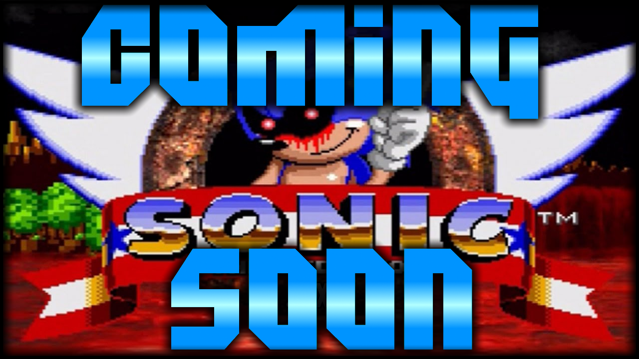 Download sonic exe android - This Is A Horror Game Called Sonic Exe This Game Is Based Off Of A Creepypasta Called Sonic Exe Its Basicly A Scary Sonic The Hedgehog Game